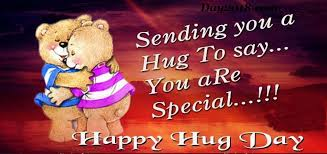 happy hug day for friends. Wonderful Day Happy Hug Day Images Throughout For Friends H