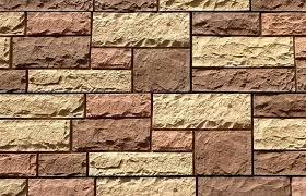 faux brick siding exterior ideas medium size stone panels veneer interior wall home depot