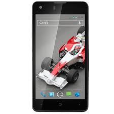 Buy XOLO Q900s Plus (8 GB, White ...