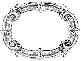 Antique oval frame ornate Oval Shape 989x737 Victorian Clipart Art Frame Clip Art Mag Antique Oval Frame Free Download Best Antique Oval Frame On