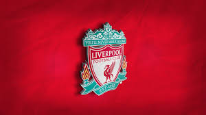 1920x1080 Px Liverpool Fc Logo Ynwa High Quality Wallpapers