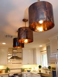 Copper Pendant Lights Kitchen Kitchen Island Artistic Globe Pendant Lamp For Kitchen Island
