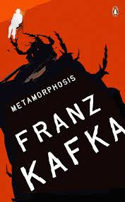 books you should before turning bored panda  18 the metamorphosis by franz kafka