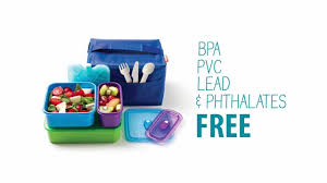 Decor Lunch Boxes Décor Realseal Lunchbox System YouTube 48