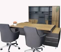 office furniture table design cosy. China Elegant Design Premium Craftmanship Cost Effective Commercial Executive Office Desk - Desk, Table Furniture Cosy O
