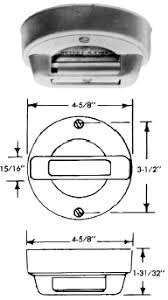 smoke and fire detector detect a fire heat detector process  at Fenwal 12 X27121 000 450 Wiring Diagram