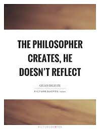 Philosopher Quotes Sayings Philosopher Picture Quotes Page 40 Stunning Sayings Of A Philosopher