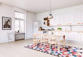 We've gathered our favorite kitchen wall decor ideas to help you put the finishing touches on your space, whether you're at the tail end of a renovation or just want it to feel complete after all these years. What Are Inexpensive Kitchen Wall Decor Ideas Printmeposter Com Blog