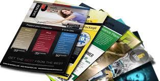 Pictures Of Flyers Flyer Printing Design Print Shop Denver C D Printing