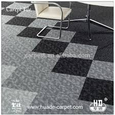 square carpet tiles. Modern Carpet Tile Design Ideas Square Tiles