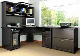 ikea office furniture canada. Ikea Home Office Chairs Unique Desk Furniture Creative  Of Desks Absolutely Smart Also Ikea Office Furniture Canada A