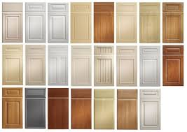 theril cabinet doors drawer fronts replacement kitchen