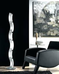 icicle floor lamp lumisource icicle table lamp