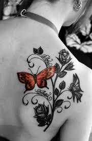 Názvy Tetování Pojmenujte Návrhy A Nápady