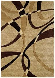 black gold rug contemporary area rugs nautical gray turquoise cream previous image weft x modern in light grey heathered spiderman dining room affordable