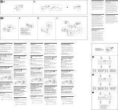 sony fm mw lw compact disc player cdx ca650 users manual ca650x 650v 650 sony cdx-ca650x wiring diagram page 2 of 2 sony sony fm mw lw compact