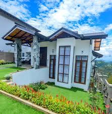 architects in kandy sri lanka