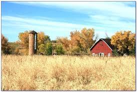 craigslist iowa farm and garden falls farm and garden farm and garden farm and garden farm