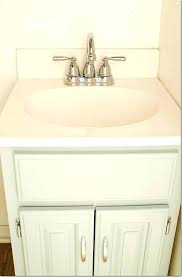 stunning how to remove paint from bathroom sink ling paint in bathroom how to paint a
