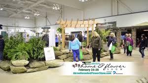 Home Flower Show Vendor List Akron Home And Flower Show