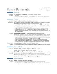 Aircraft Maintenance Engineer Resume. aerospace engineer resume ...