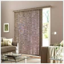 patio door blinds home depot sliding patio door blinds home depot blind blind styles ideas patio