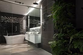 Bathroom lighting melbourne Lighting Idea Mint Lighting Design Bathroom Lighting Bathroom Design Black And White Bathroom Hidden Custom Lighting Mint Townhouse Lighting Project In 2018 Designed By Mint