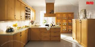 ingenious inspiration ideas kitchen cabinet design in the philippines designs on home