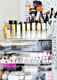 diy makeup storage drawers large size of wondrous makeup storage makeup storage containers in makeup storage diy makeup