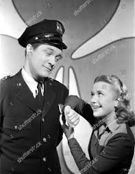Priscilla Lane Stock Pictures, Editorial Images and Stock Photos |  Shutterstock