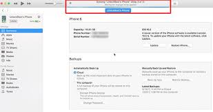 Fix Itunes Waiting For Changes To Be Applied Error When
