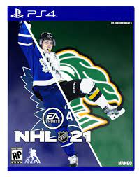 We did not find results for: Nhl 21 Concept Cover Art Album On Imgur