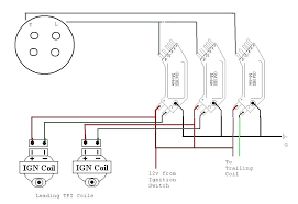 jacobs ignition wiring diagram chevy 350 hei wiring diagram libraries hei coil wiring diagram wiring diagrams u2022accel gm hei wiring ask answer wiring diagram u2022