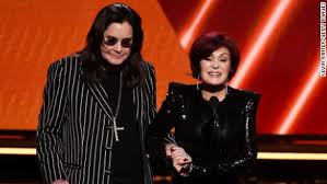 Find tour dates and live music events for all your favorite bands and artists in your city. Ozzy Osbourne Cancels North American Tour Due To Health Cnn