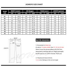2019 Aowofs 2018 Autumn Winter Mens Cargo Pant Loose Multi Pocket Cotton Pants Men Safari Style Male Long Trousers Plus Size 36 38 40 From Mapnature