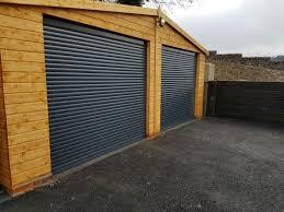 garage door design ankmar garage door five star service allstar opener dealers express doors services