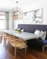accent chairs nebraska furniture mart beautiful 18 best modloft dining chair of accent chairs nebraska furniture