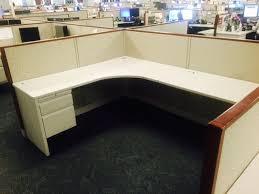Los Angeles Used fice Furniture Liquidators 213 262 9276 Buy