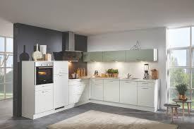 kleine küche günstig kaufen kuche hervorragend einbaukuche weia
