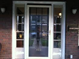 double front door with sidelights. Full Size Of Door:door Ideas Front Screen On Mailocphotos Com Strikingith Picture Design New Double Door With Sidelights
