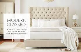 style design furniture. Classic Modern Style, Pada Dunia Interior Yaitu Sebuah Gaya Yang Memadukan Elemen - Klasik Dengan Bersifat Style Design Furniture I