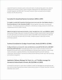 Management Proposal Magnificent Consulting Proposal Template Doc Easy Template Example