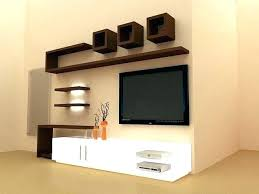 beautiful wall units for tv wall cabinet simple cabinet wall units television wall cabinet wall cabinet beautiful wall units