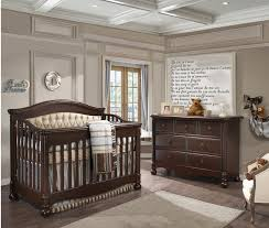 Solid Wood Baby Furniture. Solid Wood Baby Furniture
