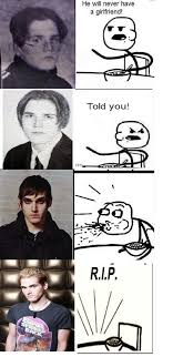 39 Best My Chemical Romance 3 Images On Pinterest Emo Bands