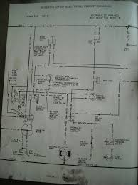 international s1600 series diagram or schamatics for fuse box am full size image