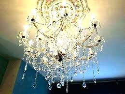 fresh home goods chandeliers and size of living magnificent home goods chandeliers 3 home goods chandeliers