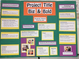 poster for school project 9 best poster board ideas images on pinterest poster board ideas