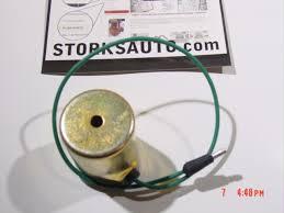 new meyer c coil angle right solenoid plow pump e e e 15430 new meyer c coil angle right solenoid plow pump e47 e57 e60 diamond