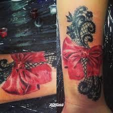 татуировки на шраме Rustattooru котлас
